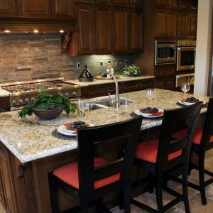 Redwood City Kitchen Cabinets