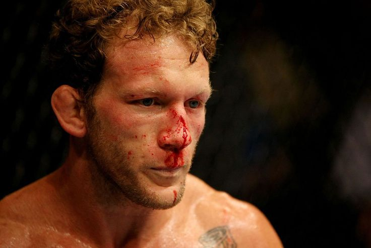 Gray Maynard Plans Return To Action In March - http://www.lowkickmma.com/UFC/gray-maynard-plans-to-return-to-action-in-march/