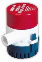 Kayak Shop Store - Kayak Electronic Bilge Pump -  includes Rule pump kit,  Battery Box, Magnetx Switch (single kayak), $255.00 (http://www.kayakshopaustralia.com.au/kayak-electronic-bilge-pump-includes-rule-pump-kit-battery-box-magnetx-switch-single-kayak/)