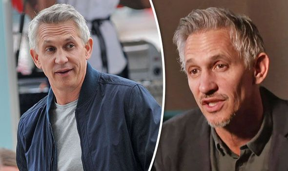 Gary Lineker hits back amid claims he 'saves a fortune by avoiding tax' - https://newsexplored.co.uk/gary-lineker-hits-back-amid-claims-he-saves-a-fortune-by-avoiding-tax/