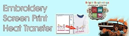 Find good printing t-shirts at very reasonable price.