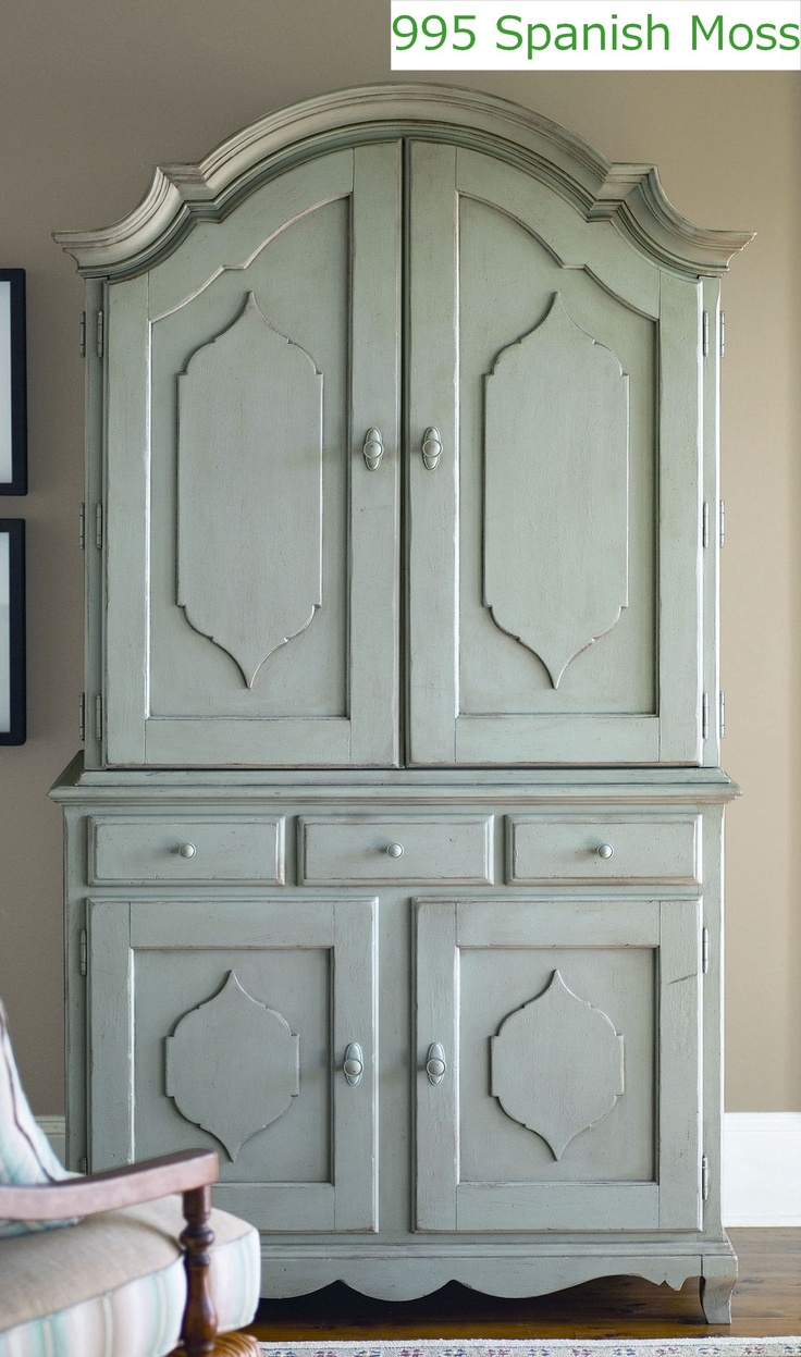Paula Deen Kitchen Cabinets 44 Best Images About Paula Deen Home Collection On Pinterest