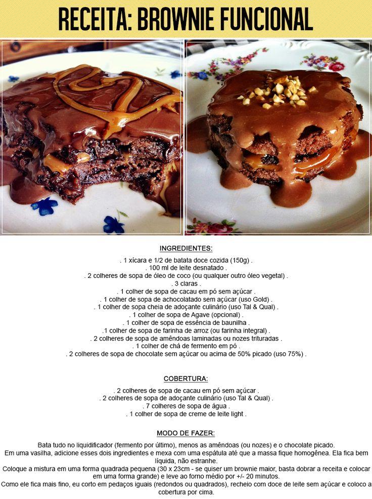 http://www.misturebachic.com.br/2013/12/receita-fit-brownie-funcional.html