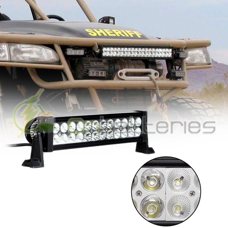 7 best 4x4 life led light bars images on pinterest led light amazon scitoo 135 72w led light bar off road led work lights bar auxiliary driving lamp flood for off road truck car atv suv jeep boat 4wd atv aloadofball Image collections