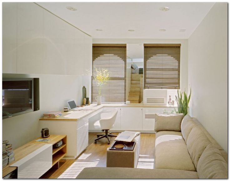 Best 25+ Furniture for small apartments ideas on Pinterest | Beds ...