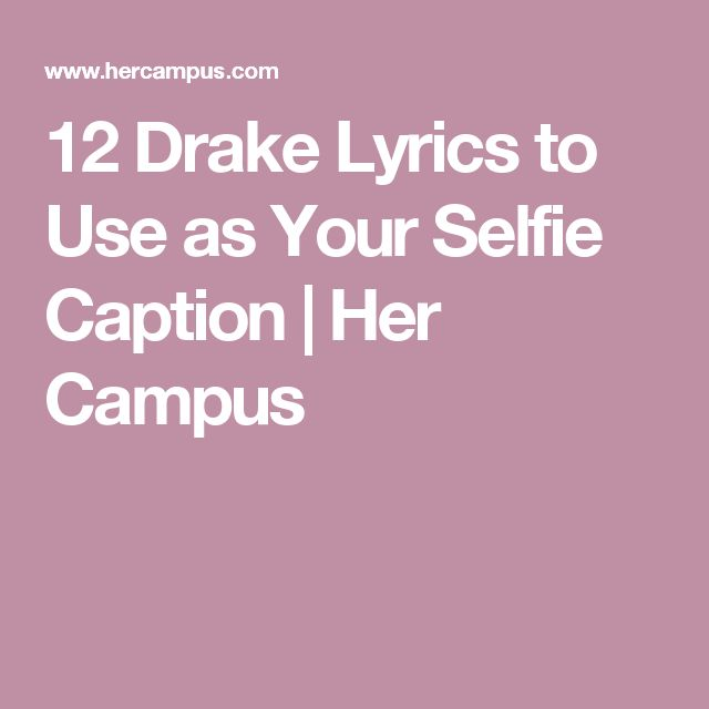 Lucifer Jay Z Lyrics: 17 Best Ideas About Drake Lyrics On Pinterest