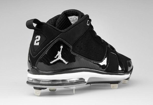 derek-jeter-jordan-jeter-cut-signature-shoe-new-york-yankees-baseball-cleated-5   a05d346c4