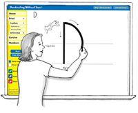 Digital Teaching Tools | Handwriting Without Tears