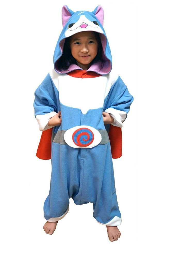 Stuccu: Best Deals on kids kigurumi. Up To 70% offBest Offers· Up to 70% off· Compare Prices· Lowest PricesService catalog: 70% Off, Holidays Discounts, In Stock.