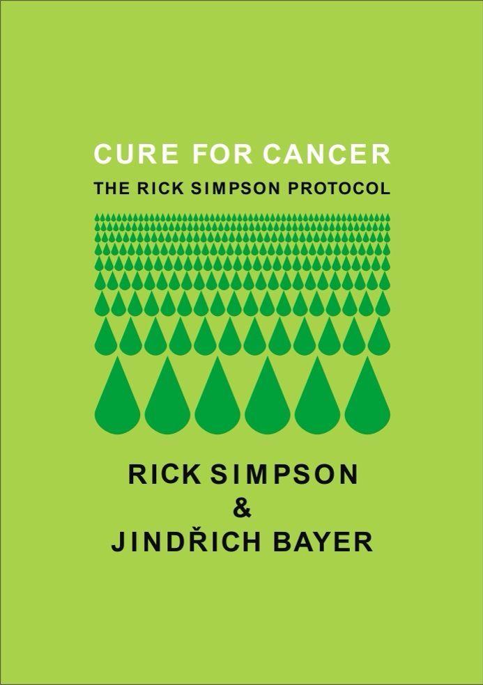 alternativehealingforcancer   Alternative Cancer Treatment