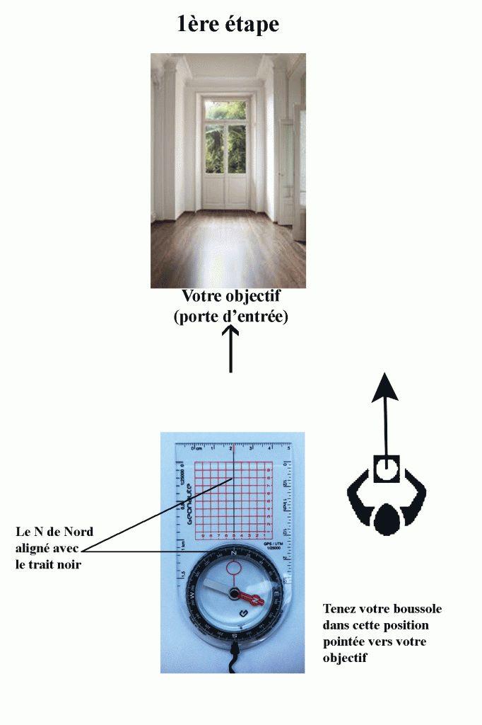 les 110 meilleures images du tableau feng shui sur pinterest articles religieux astrologie et. Black Bedroom Furniture Sets. Home Design Ideas