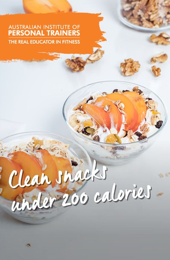 list of 200 calorie snacks, packaged snacks under 200 calories, high protein snacks under 200 calories, Clean Snacks Under 200 Calories.