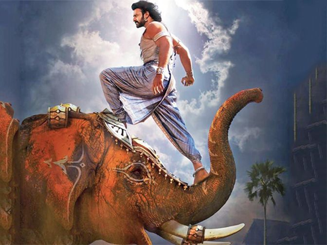 [[2017]] Watch Baahubali 2, Full Movie 2017 Online Free [[[antion scean]],,,videa,,,putlocker,,.