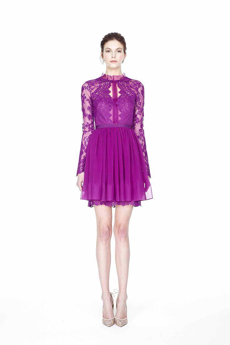 27 best Marchesa images on Pinterest | Marchesa gowns, Marchesa ...