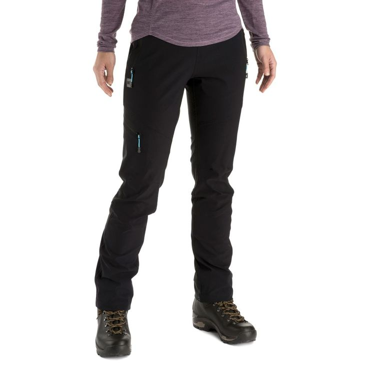 MEC - Pantalon HVS Sandbagger disponible en taille 14 et 16 - prix régulier 105,00$