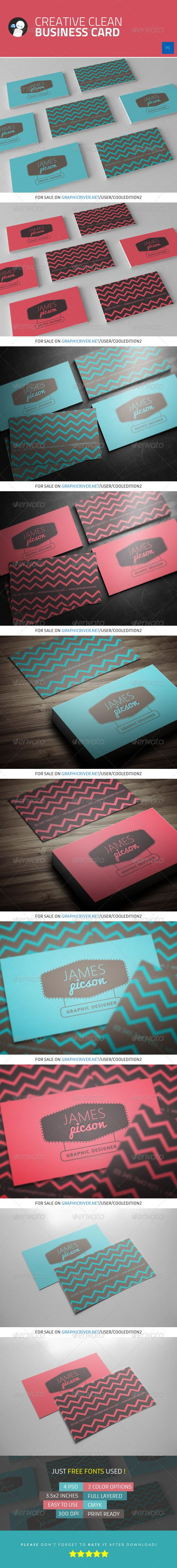 3023 best Nice Business Cards on Pinterest images on Pinterest