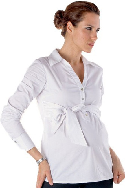 9 Best Seraphine Images On Pinterest Pregnancy Style