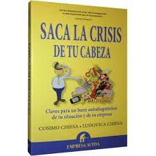 """Curso en línea """"La crisis esta en tu Cabeza, NO en tu Cartera"""" en. http://dld.bz/evdY6"""