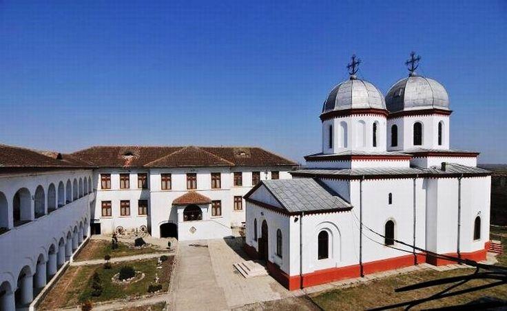 Manastirea Comana, situata in comuna Comana din judetul Giurgiu, a fost ctitorit ...  Comana Monastery, located in Comana Giurgiu County, was founded by Vlad Tepes in ... MORE DETAILS HERE