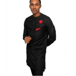 Search results for: 'men native wear' | Konga Nigeria
