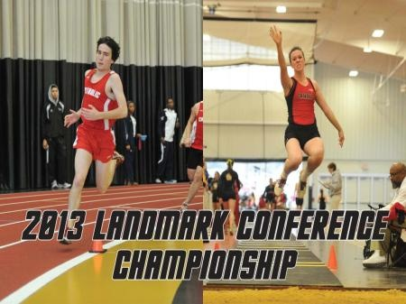 Cardinals head to Susquehanna for conference championship