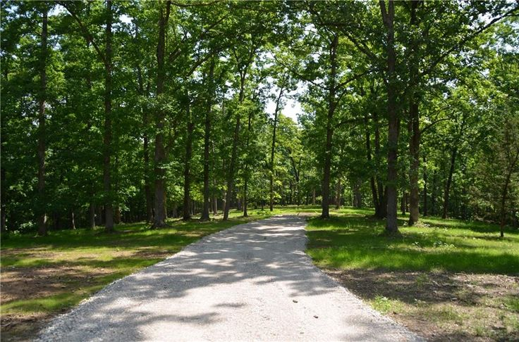 See vacant land for sale in Rogers, AR priced $100k to $250k! http://www.tnecessary.remaxarkansas.com/rogers-ar-land-for-sale-100000-to-250000.aspx?ptd=1&sortbyid=0