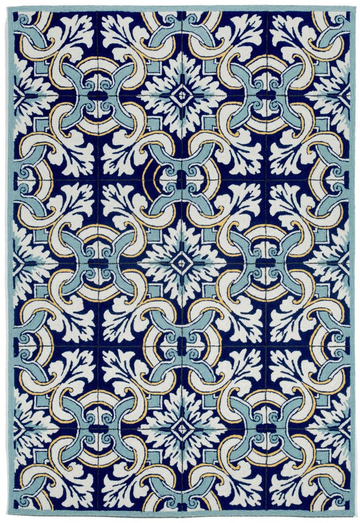 New 115 best Rugs images on Pinterest | Rugs usa, Shag rugs and Beach  ZV02
