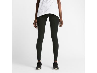 Damskie legginsy Nike Leg-A-See Logo