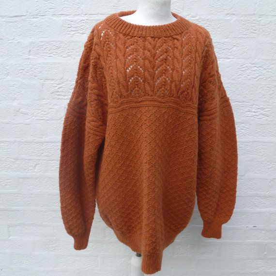 Free Knitting Patterns Alpaca Sweaters : 25+ best ideas about Mens jumpers on Pinterest Shawl ...
