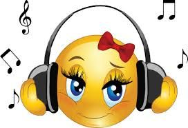 Image result for icon smileys girl