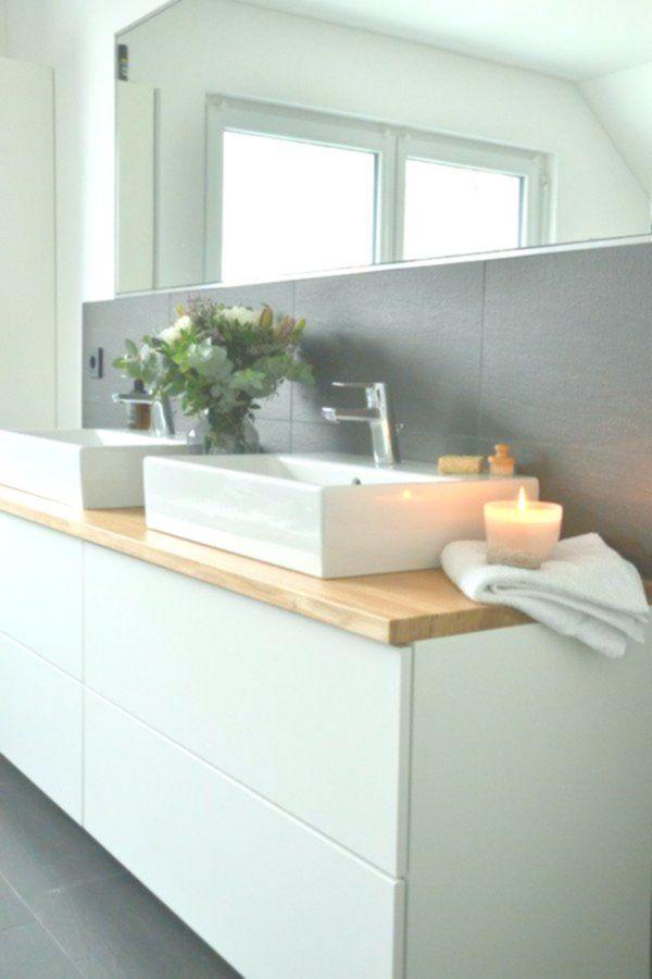 Unser Ikea Hack Macht Aus Solebich De Blog Badezimmer Ikea Badezimmereinrichtung
