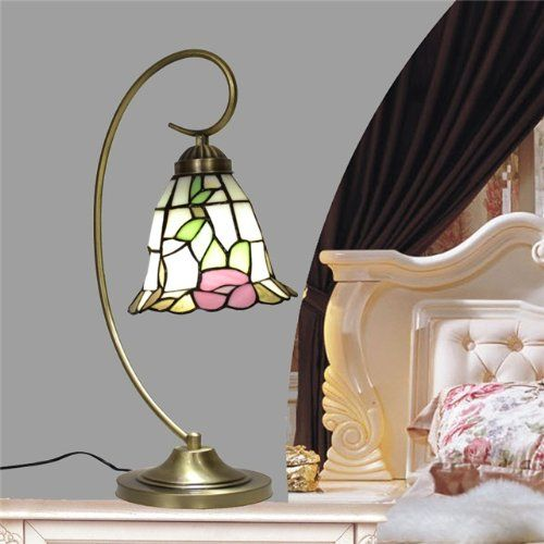 134 Best Ideas About Dimmer Switch Table Lamps On