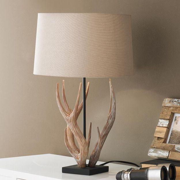 17 Best Images About Antler Lighting On Pinterest Deer