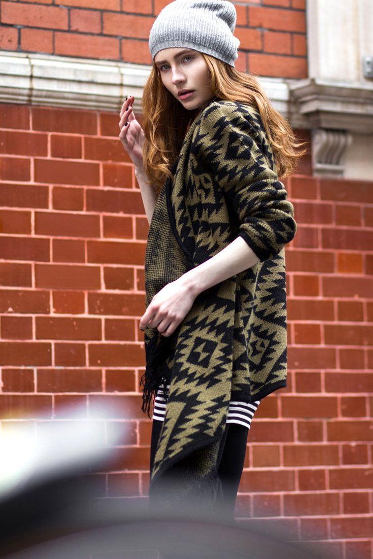 UK London #sivanmiller #motmodels
