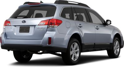 2014 Subaru Outback Wagon | Fairfield http://www.fairfieldsubaru.com/showroom/2014/Subaru/Outback/Wagon.htm