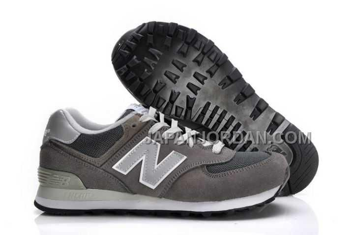 http://www.japanjordan.com/new-balance-574-suede-classics-mens-grey-white.html NEW BALANCE 574 SUEDE CLASSICS MENS GREY 白 割引販売 Only ¥7,598 , Free Shipping!