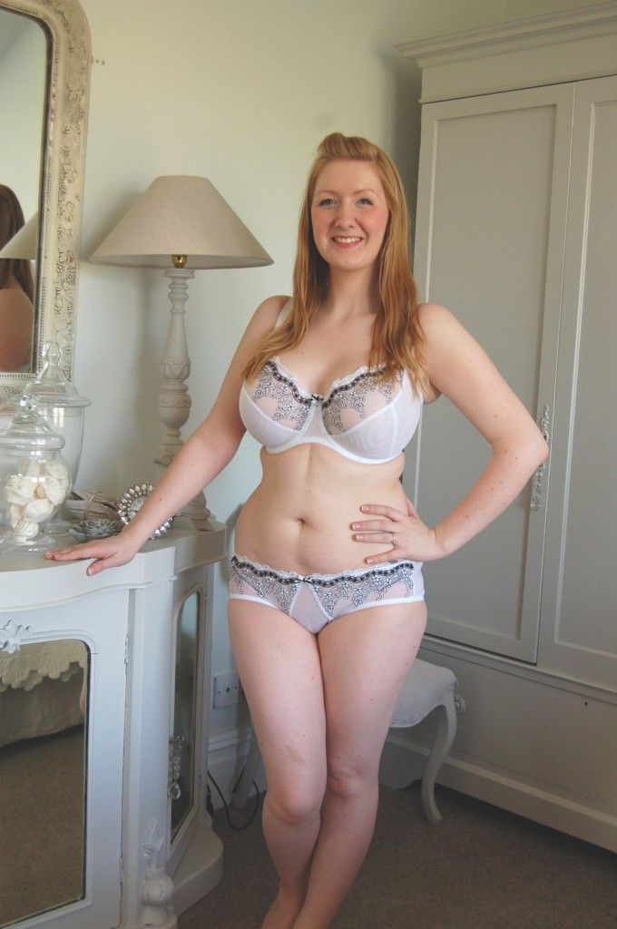 photo amatrice nue escort girl corse