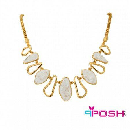 Exquisite necklace!!