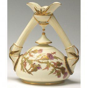 425 Best Images About Royal Worcester On Pinterest