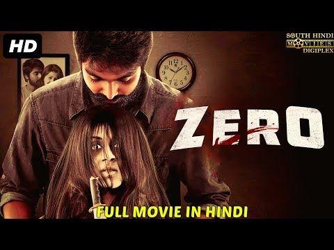 Myke ⁓ Top Ten Youtube Latest Hindi Horror Movies