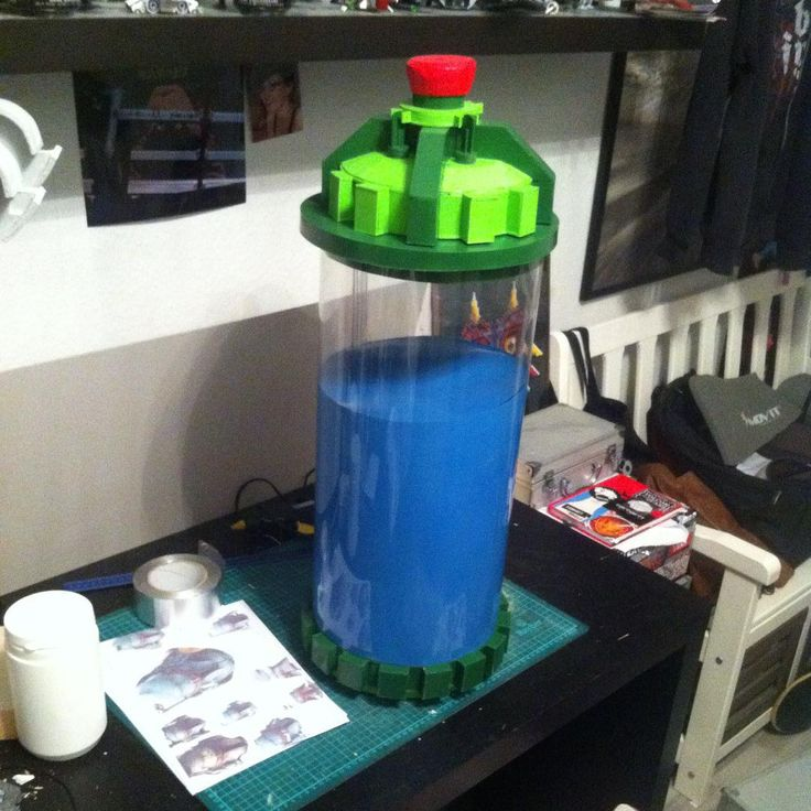 Splatoon Tank For Cosplay Cosplay Pinterest Cosplay