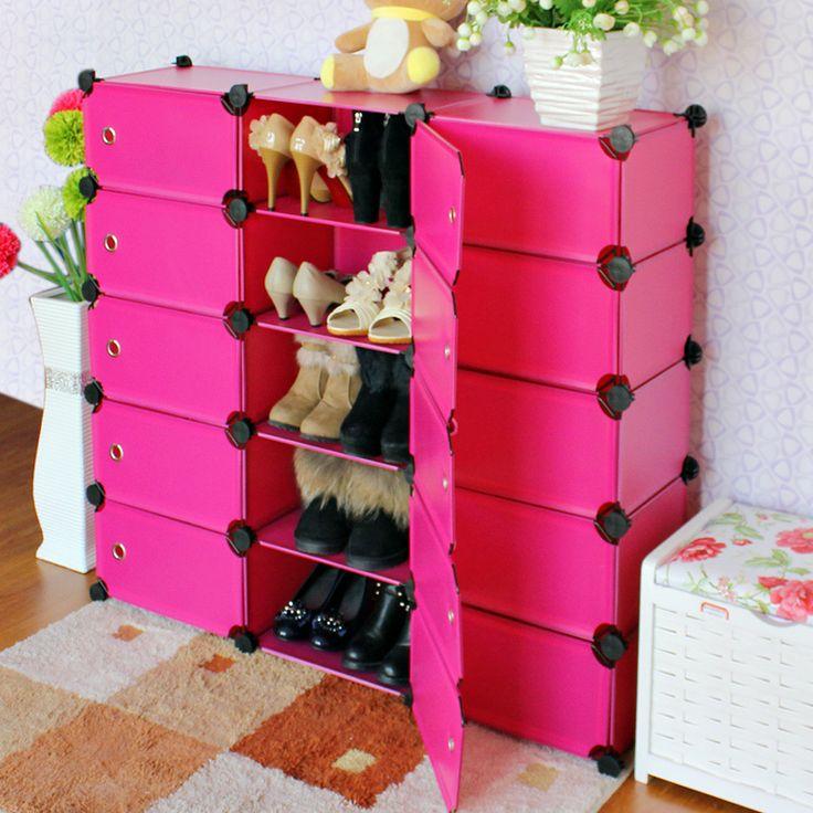 10 best Furniture yd images on Pinterest | Bedroom cabinets, Bedroom ...