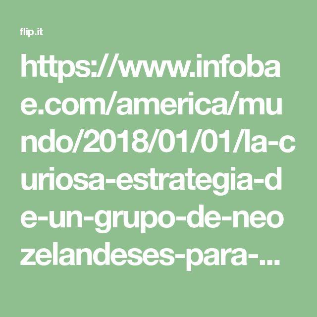 https://www.infobae.com/america/mundo/2018/01/01/la-curiosa-estrategia-de-un-grupo-de-neozelandeses-para-evitar-la-ley-seca-en-ano-nuevo/