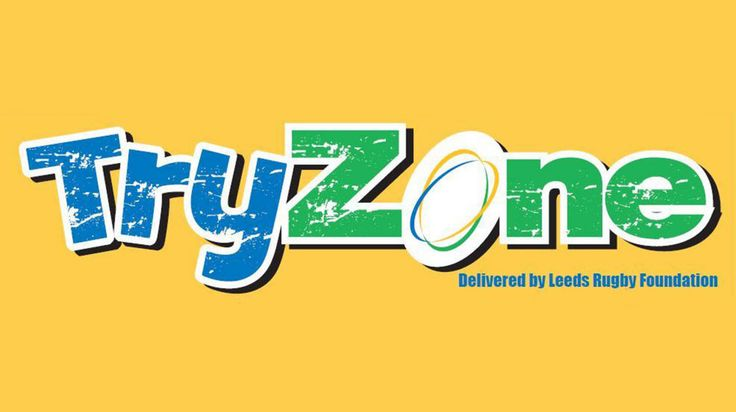 TryZone project helps young dads prepare for parenthood