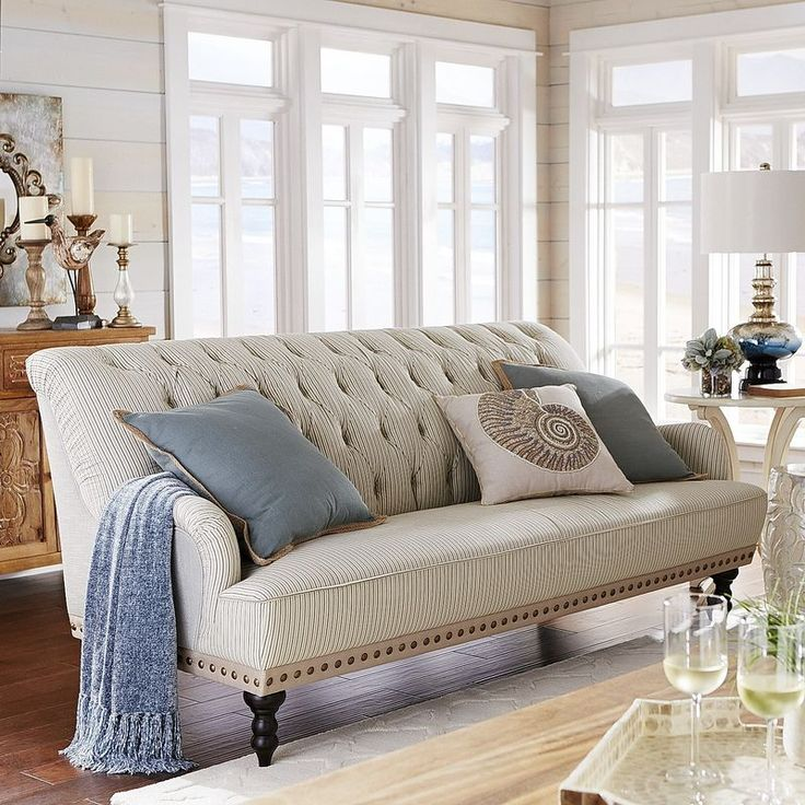 17 Best Images About Sunroom Furniture On Pinterest Ceilings Sun And Sofas