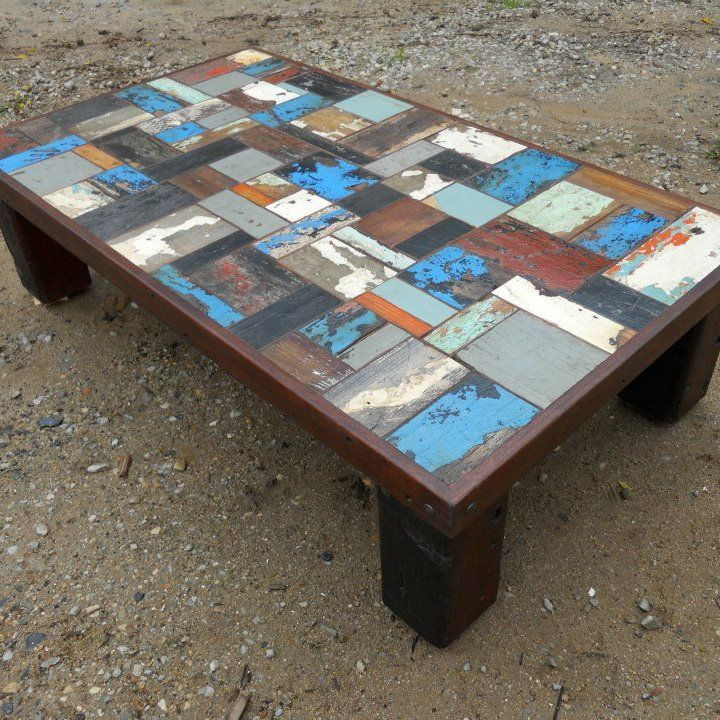 188 best rustic home images on pinterest woodworking for Coffee tables port elizabeth
