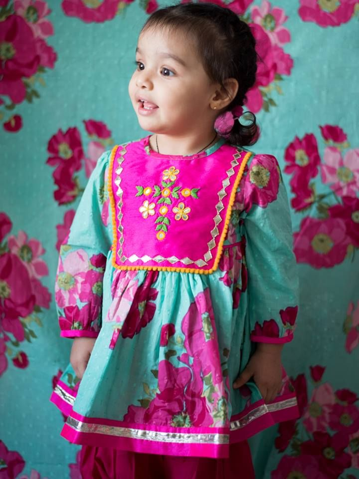 Florals, fun bright colors come together to create the perfect festive charm. Shop Today and Get flat 20% off. Pay cash on Delivery. #information #buy #free #online #shopping #shipping #discount #details #shop #toys #kidstoys #educational #education #booties #kids #dress #designer #clothes #shoes