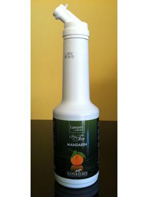 Naturalmix Ice Tea μανταρίνιb Naturalmix Ice Tea μανταρίνι | Προσθήκη Κριτικής Κατασκευαστής : NaturalMix Τιμή πώλησης (Συμπεριλαμβανομένου Φπα):  Reg. price  €  13,60                    €    9,24