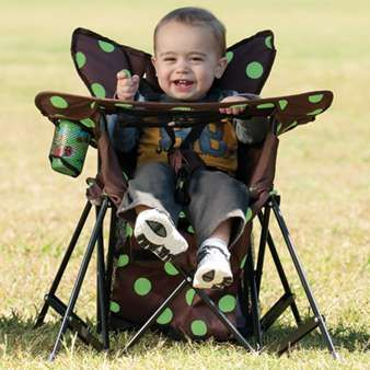 Go with Me Chair. 3months - 6 years (up to 75lbs) Must have!!