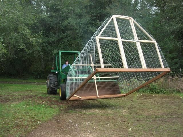 Best Hoop House Design I 39 Ve Seen So Far Home On The Range Pinterest Good Ideas Pottery